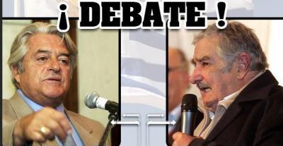 20091102165206-debate.jpg