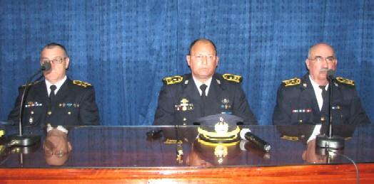 20091111215745-jefatura-policia-comando-canelones.jpg
