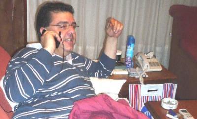 20091202153106-perdomo-convalesciente-2008.jpg