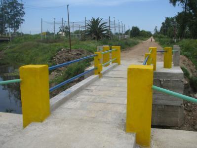 20091204124343-puente-berruti-3.jpg