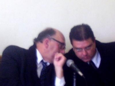 20091216114704-carambula-perdomo.jpg