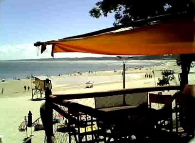20100128212610-playa-atlantida.jpg