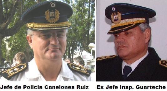 20100312120340-jefe-de-policia-de-canelones-ruiz.jpg