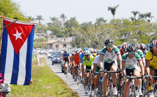 20100325211228-ciclistas-cubanos.jpg