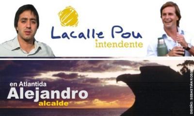 20100428222216-alejandro-alcalde.jpg