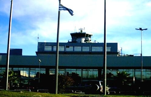 20100505204410-ex-aeropuerto-de-carrasco-2008.jpg