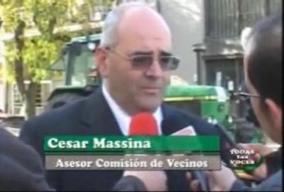 20100524204612-cesar-massina.jpg