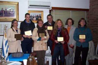 20100609165100-vidrieristas-y-comercios-premiados.jpg