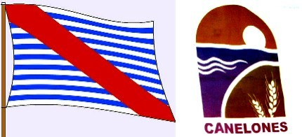 20100621025728-bandera-y-escudo-de-canelones-2010.jpg