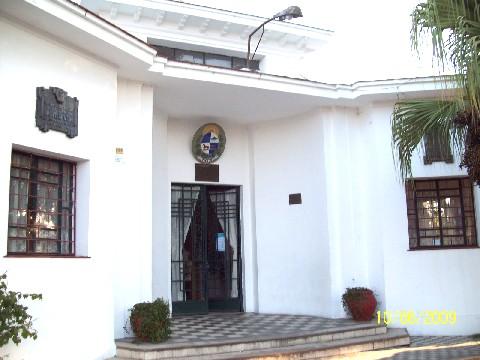 20100716225342-escuela-104-santa-lucia-.jpg