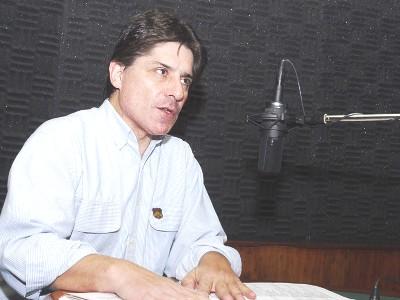 20100722182444-juan-angel-fernandez-asesor-del-congreso-de-intendentes.jpg
