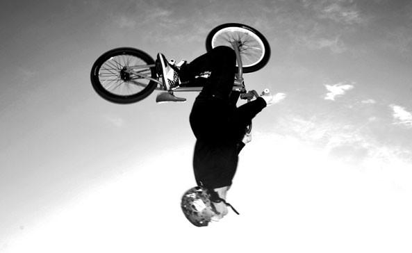 20100812215447-bikers.jpg