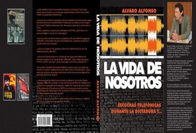 20100830055951-la-vida-de-nosotros.jpg