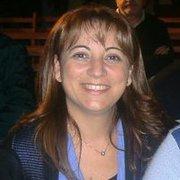 20100905032817-elena-lancaster.jpg