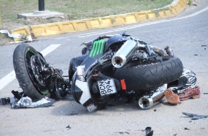 20100927173957-accidente-014.jpg