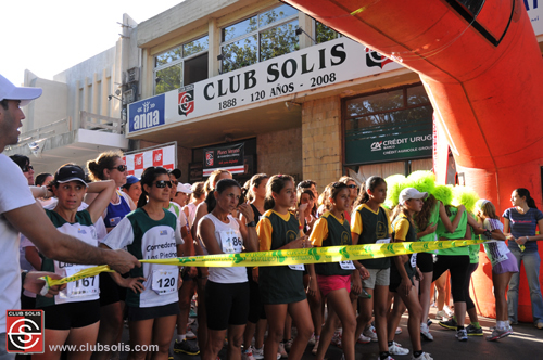 20101005020918-club-solis.jpg