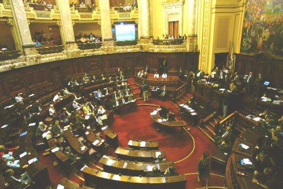 20101011160712-interior-del-parlamento-uruguay.jpg