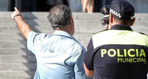 20101016150728-policiamunicipal.jpg