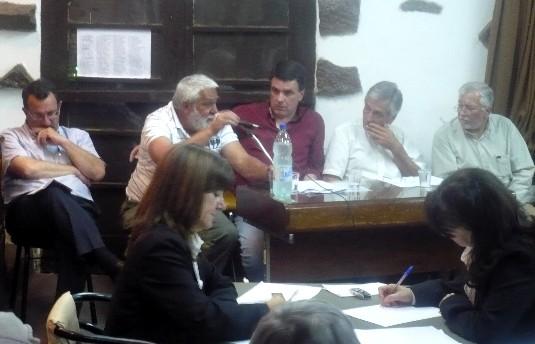 20101125191001-municipales-junta-23-nov-2010-010.jpg