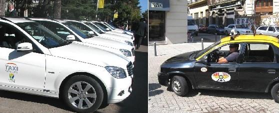 20101130144931-taxi.jpg