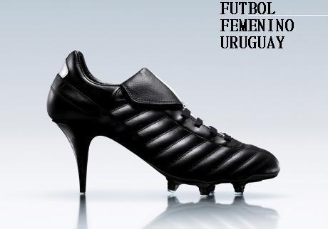 20101130152011-futbol-femenino-uruguay.jpg