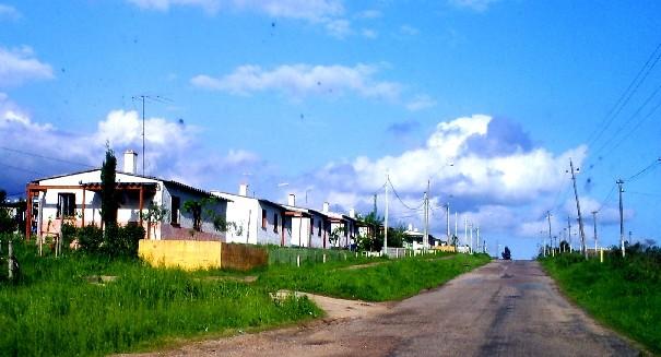 20101201135057-viilla-juanico.jpg