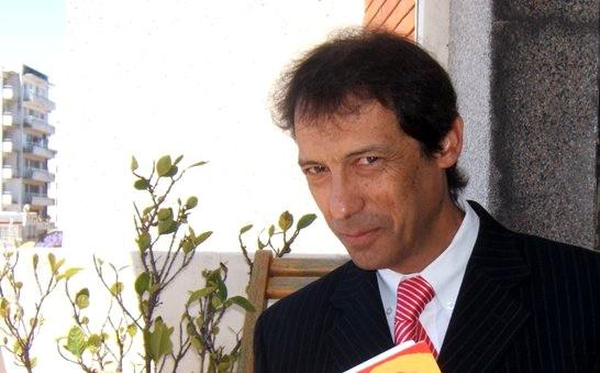20101222151921-alcalde-alvaro-alfonso.jpg