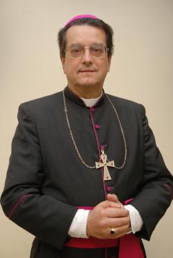 20101224135739-monsenor-sanguinetti-montero-obispo-de-canelones.jpg