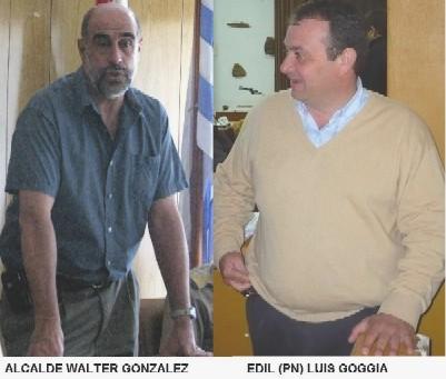 20110211223408-alcalde-gonzalez-edil-goggia.jpg