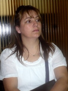 20110227215307-elena-lancaster-077.jpg
