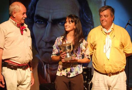 20110309162655-hugo-pereda-guadalupe-romero-y-felipe-bruno.jpg