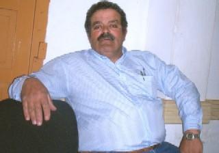 20110310195125-hugo-delgado-2007.jpg