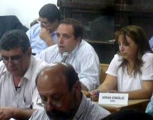 20110323051310-edil-pn-sebastian-andujar-85.jpg