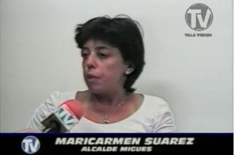 20110325231623-dra-maricarmen-suarez.jpg