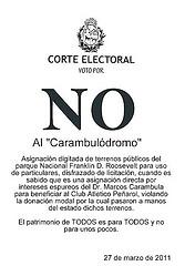 20110327143902-carambulodromo-2.jpg