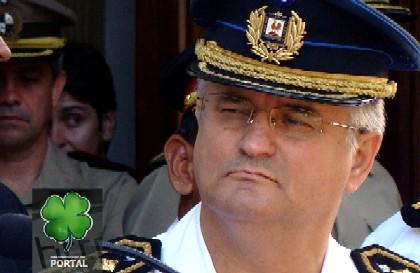 20110407145935-jefe-policia-leonardo-ruiz.jpg