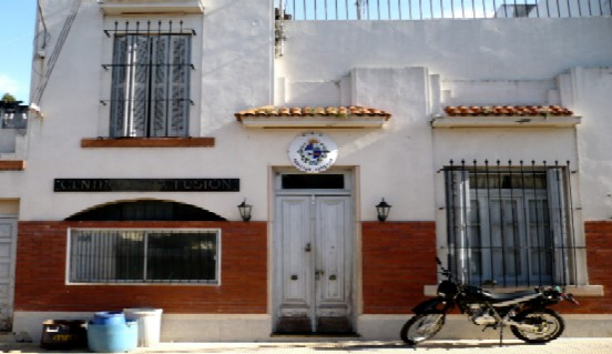 20110413194054-carcel-de-mujeres.jpg