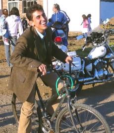 20110624131644-dr.-luquez-en-bicicleta-2090.jpg