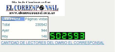 20110727153702-500-mil-lectores.jpg