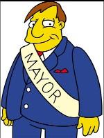 20110808033247-alcalde-alfonso.jpg