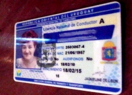20110812160609-carnet-conducir-canelones-0284.jpg