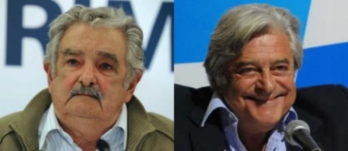 20110817000323-mujica-y-lacalle.jpg