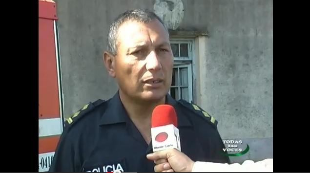 20110819202825-inspector-barbosa.jpg