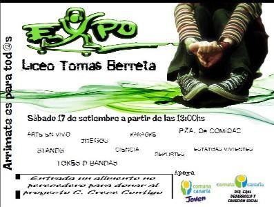 20110915213618-expo-tomas-berreta.jpg