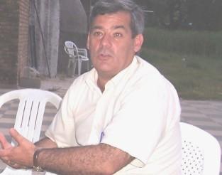 20110926142353-diputado-horacio-yanes.jpg