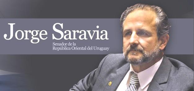 20110928164253-saravia-jorge.jpg