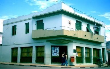 20111201205925-municipio-sauce.jpg