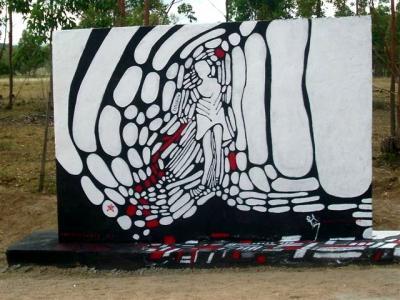 20111214124504-memorial-fusilados-de-soca.jpg