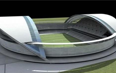 20111217231428-estadio-de-penarol.jpg