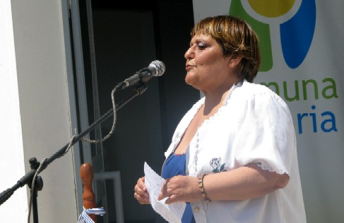 20111220001444-la-alcaldesa-la-floresta-2.jpg